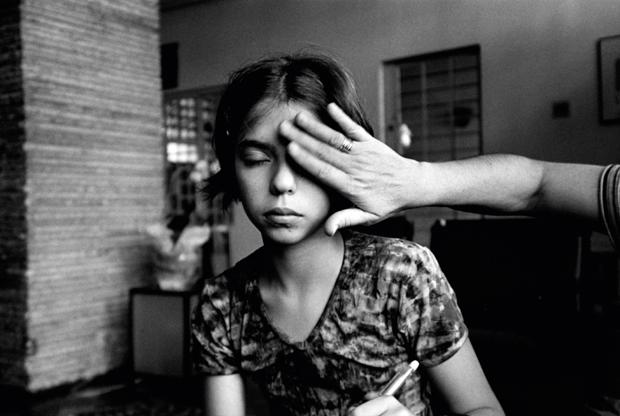 Bob Wolfenson  São Paulo, SP. 30.10.2016 - retrato do fotografo Bob Wolfenson para revista Serafina - Serafina - Foto: Bob Wolfenson  **** EXCLUSIVO PARA REVISTA SERAFINA NAO UTILIZAR  SEM AUTORIZACAO - CUSTO ELEVADO****
