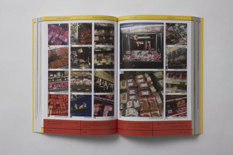 europa-book-10